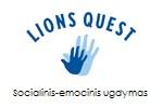 Lions-quest